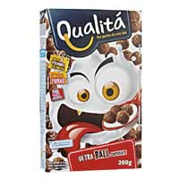 Cereal Matinal Ultra...