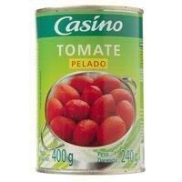 Tomate Pelado CASINO...