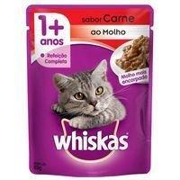 Ração para Gatos...