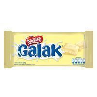 Chocolate Galak...