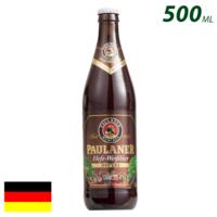 Cerveja Alemã...