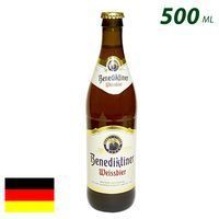 Cerveja BENEDIKTINER...