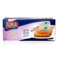 Torrada Light ADRIA...