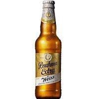 Cerveja BRAHMA Extra...