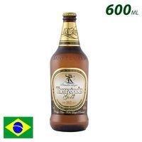 Cerveja THEREZOPOLIS...