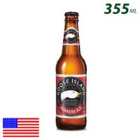 Cerveja Americana...