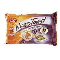 Torrada Magic Toast...