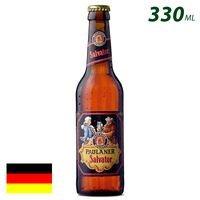 Cerveja PAULANER...